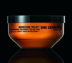 Treatment Moisture Velvet